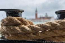 Venice, Wenecja, _DT82759