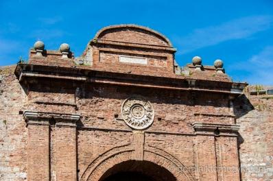Siena, Tuscany, Toskania, 2307
