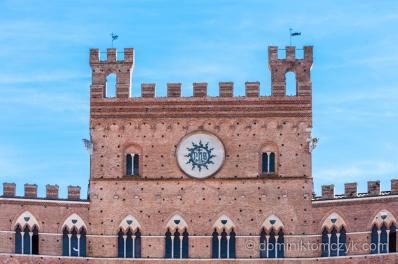Siena, Tuscany, Toskania, 2341