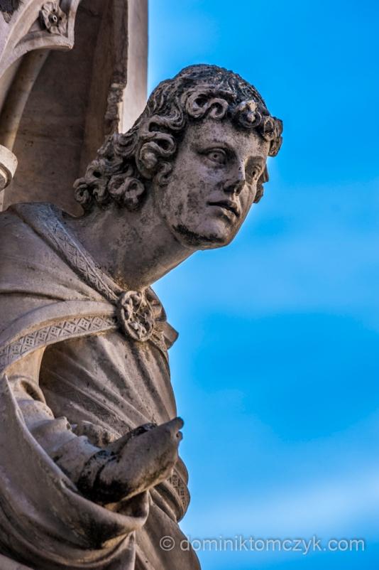 Siena, Tuscany, Toskania, 2353
