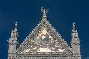 Siena-Tuscany-Toskania-2372