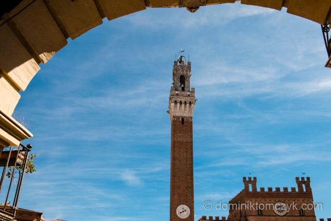 Siena, Tuscany, Toskania, 86037