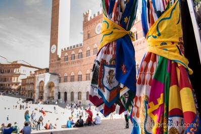 Siena, Tuscany, Toskania, 86094