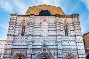 Tuscany-Toskania-86101