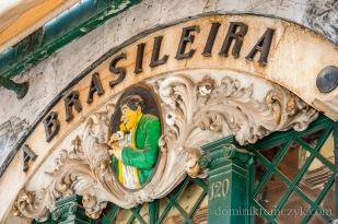 Lizbona, Lisbona, Lisbon, Lisboa, --4965