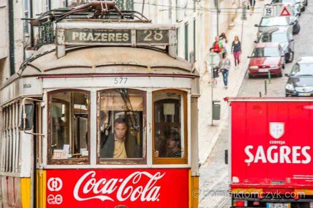 Lizbona, Lisbona, Lisbon, Lisboa, -4974