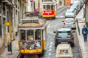 Lizbona, Lisbona, Lisbon, Lisboa, -4977