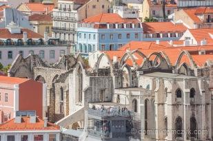 Lizbona, Lisbona, Lisbon, Lisboa, -5026