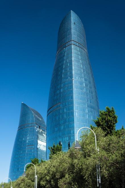 azerbejdzan-84779