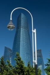 azerbejdzan-84781