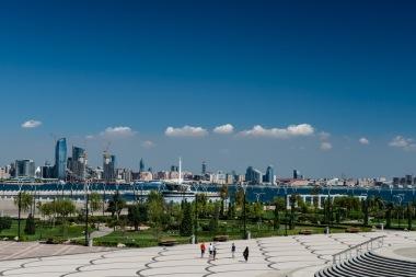 azerbejdzan-84802