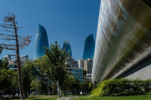 azerbejdzan-84814