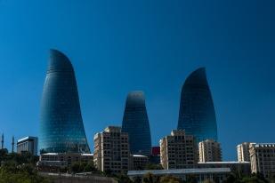 azerbejdzan-84826