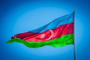 azerbejdzan-9332
