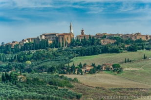 tuscany-toskania-2136