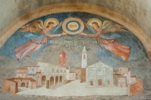 tuscany-toskania-2144