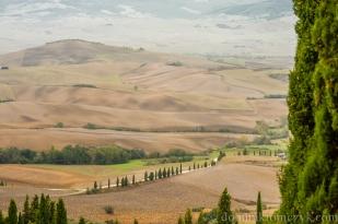 tuscany-toskania-2146
