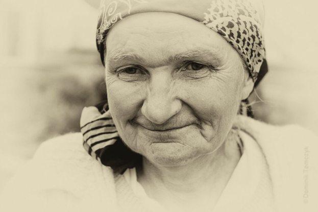 people-blind-ivanovka-1