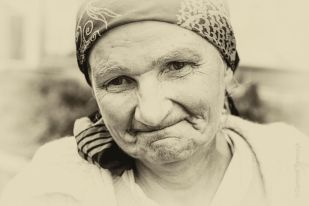 people-blind-ivanovka-2