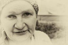 people-blind-ivanovka-3