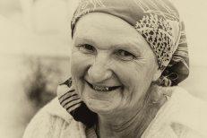people-blind-ivanovka-4