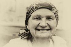 people-blind-ivanovka-6