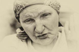 people-blind-ivanovka-7