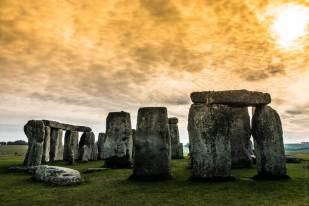 stonehenge-80155