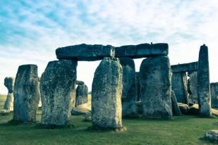 stonehenge-80157