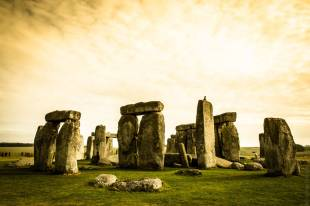 stonehenge-80158