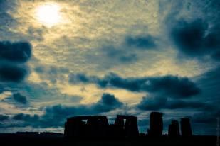 stonehenge-80194