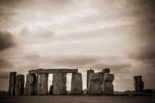 stonehenge-80195